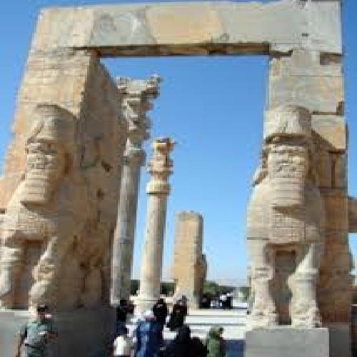 میراث فرهنگی و تاریخ مطالعات هفتم